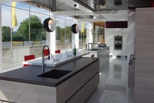 showroomespace_cuisines