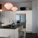Cuisine veneta Cucine GRETHA bianco artico